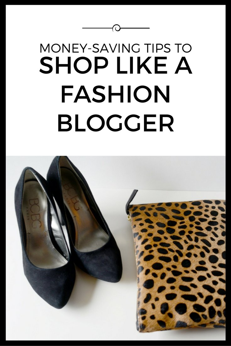 Money-Saving-Tips-to-shop-like-a-fashion-blogger-1
