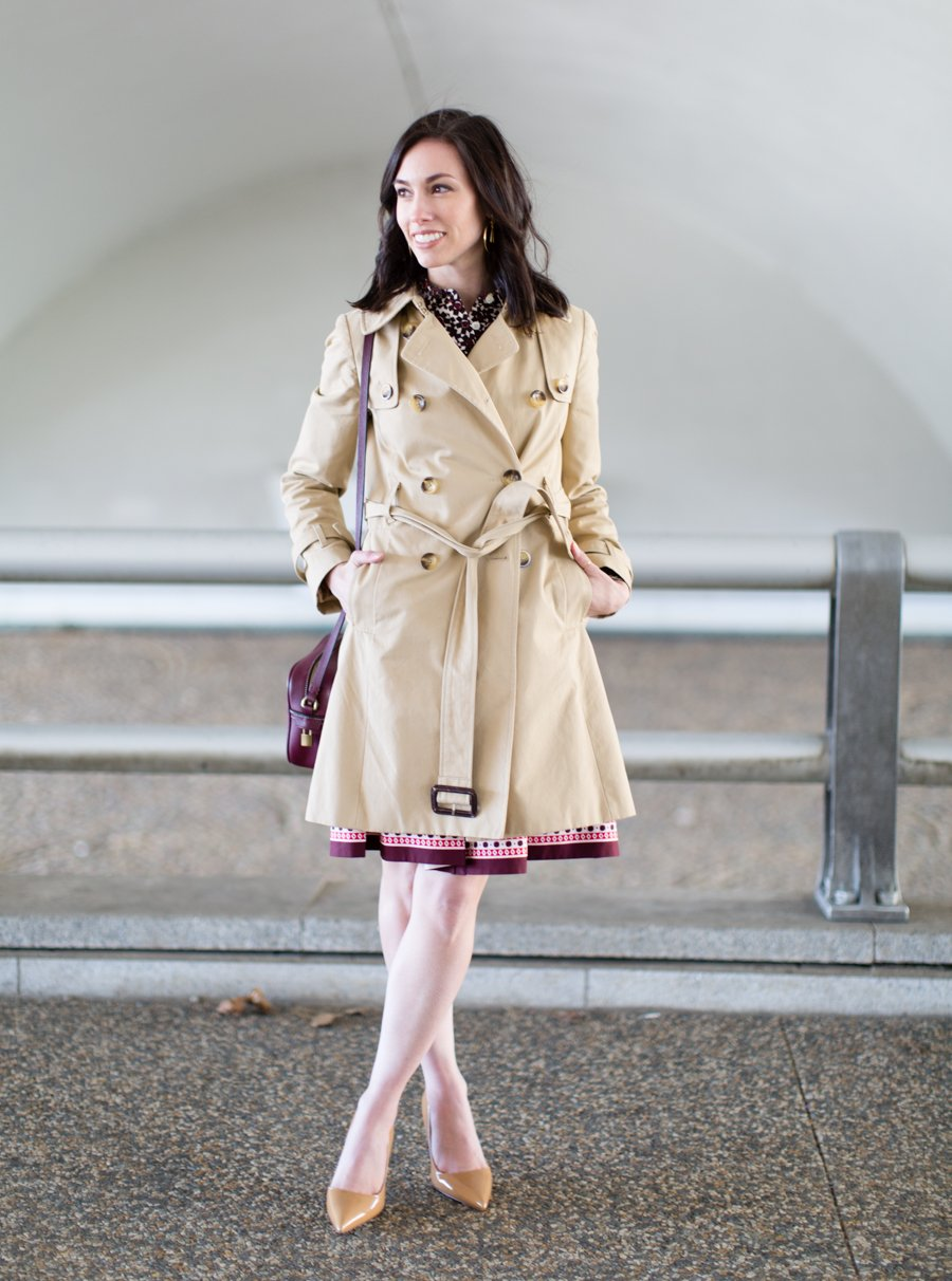 spring outerwear-wellesley and king-@wellesleynking