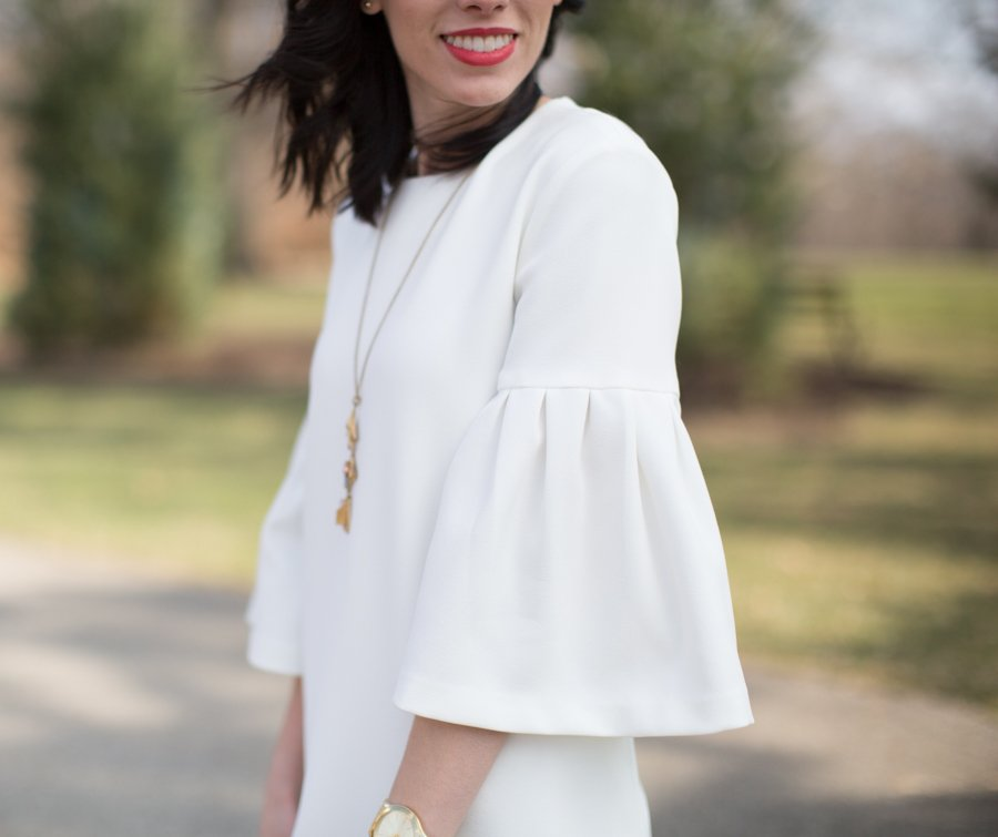 wellesley-king-valentines-outfit-fashion-blogger