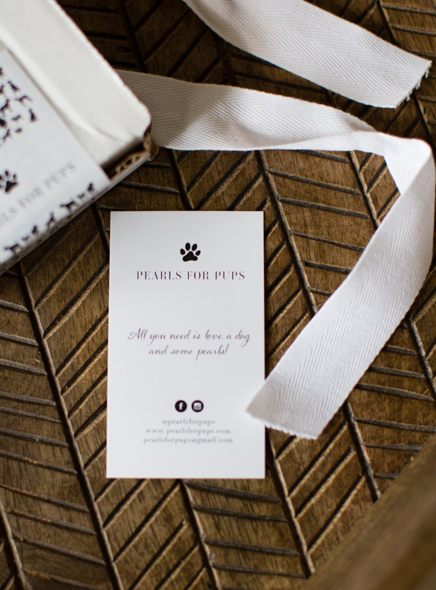 pearls-for-pups-wellesley-and-king-@wellesleynking
