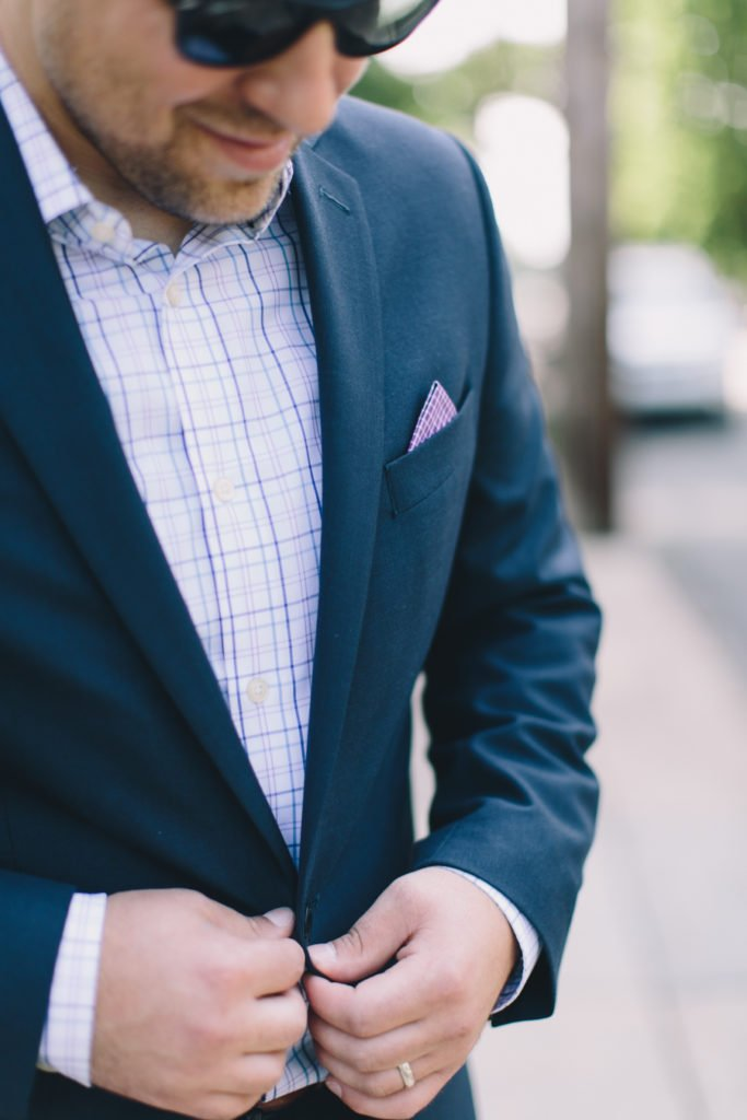 mens wedding attire-wellesley and king blog-@wellesleynking
