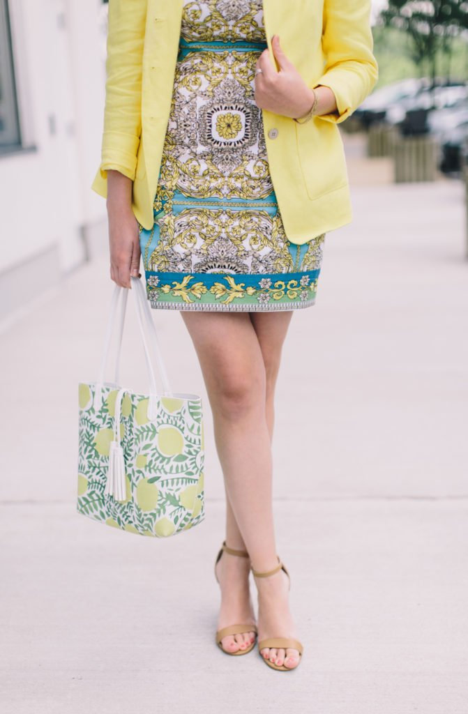 work outfit tall body shape-wellesley and king-@wellesleynking