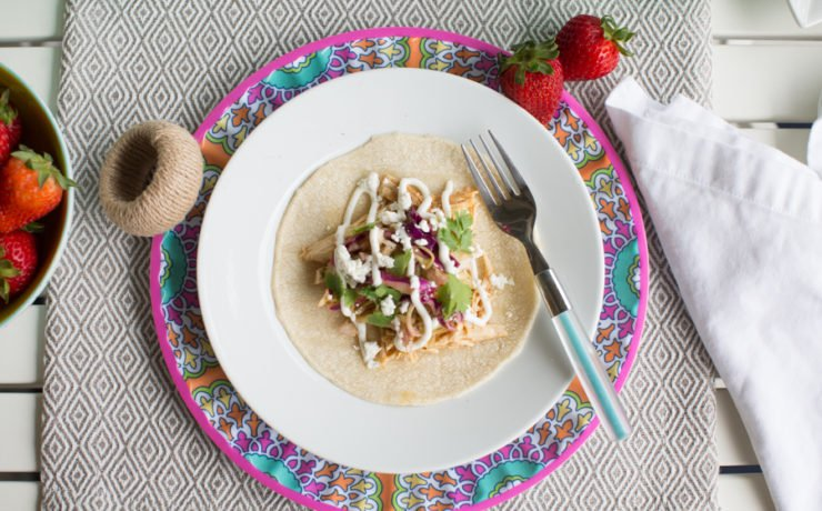 easy entertaining recipes-slow cooker taco-wellesley and king-@wellesleynking