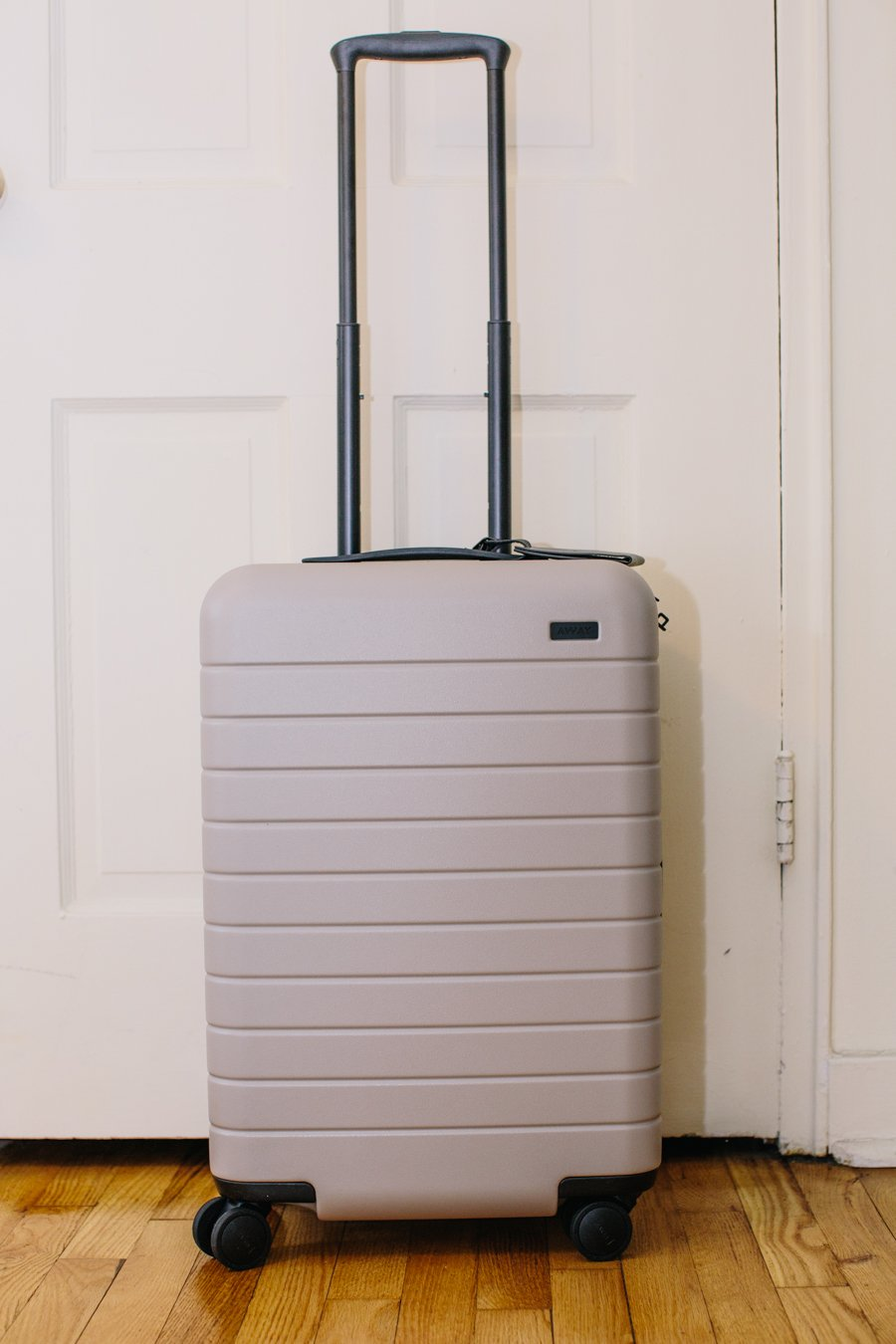 away-luggage-carry-on-wellesley-and-king