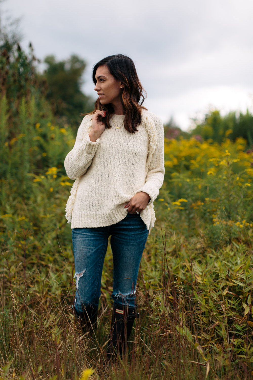 fall-madewell-sweater