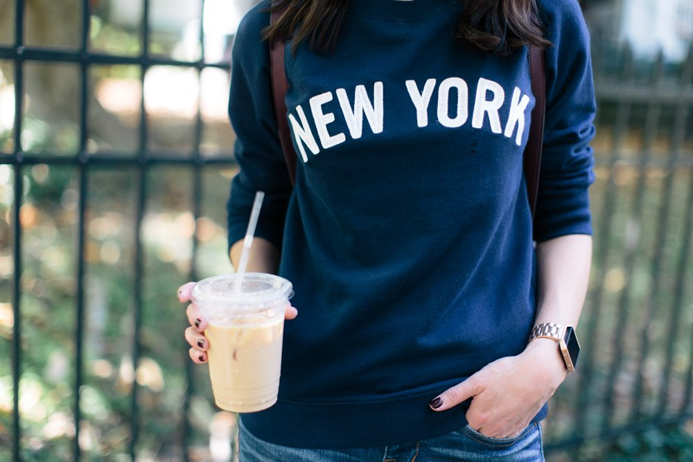 new-york-sweatshirt-wellesley and king-@wellesleynking