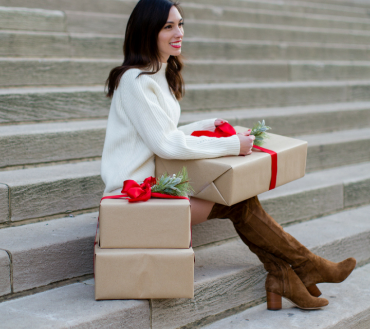 ultimate holiday gift guide-wellesley and king-@wellesleyandking