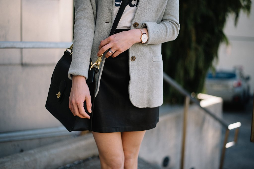 jcrew sweater blazer-@wellesleynking-wellesley and king