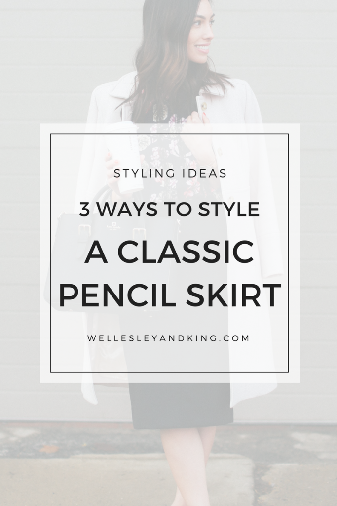 wellesley and king-pittsburgh blogger-jcrew pencil skirt