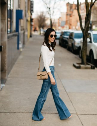 wellesley-and-king-pittsburgh-blogger-madewell-jeans