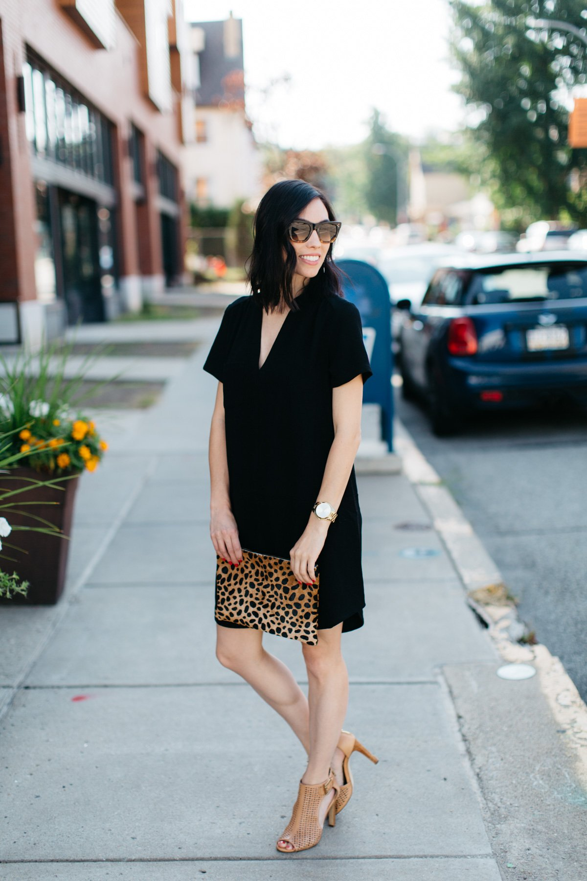 lbd-wellesleyandking-pittsburghblogger-pittsburghphotographer