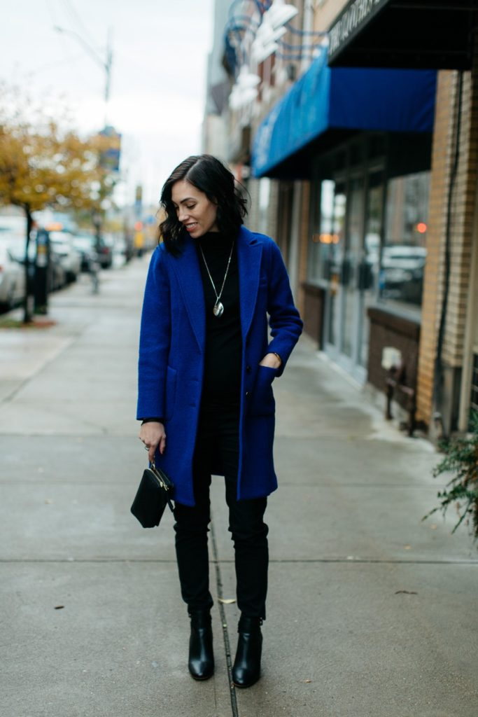 stylish fall work outfit-pittsburgh fashion blogger-wellesley and king-3| Fall Work Outfit featured by top Pittsburgh fashion blog, Wellesley & King | Where to Find the Best Black Friday and Cyber Monday Deals featured by top Pittsburgh life and style blog, Wellesley & King