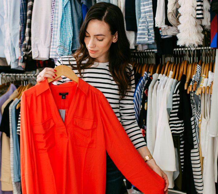 closet cleanout-wellesley and king-pittsburgh fashion blogger-@wellesleynking-22